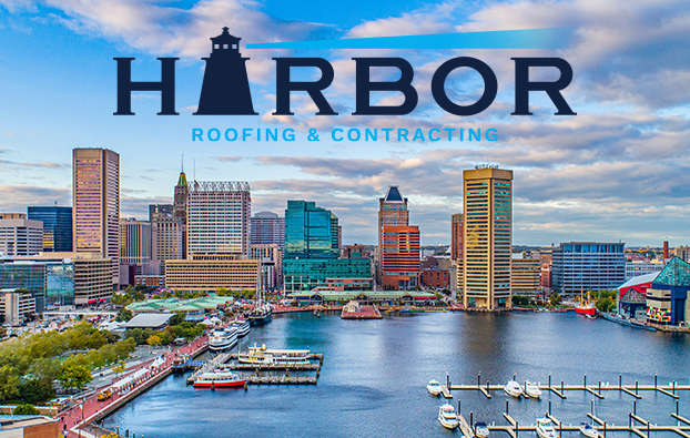 Harbor Roofing and Contracting