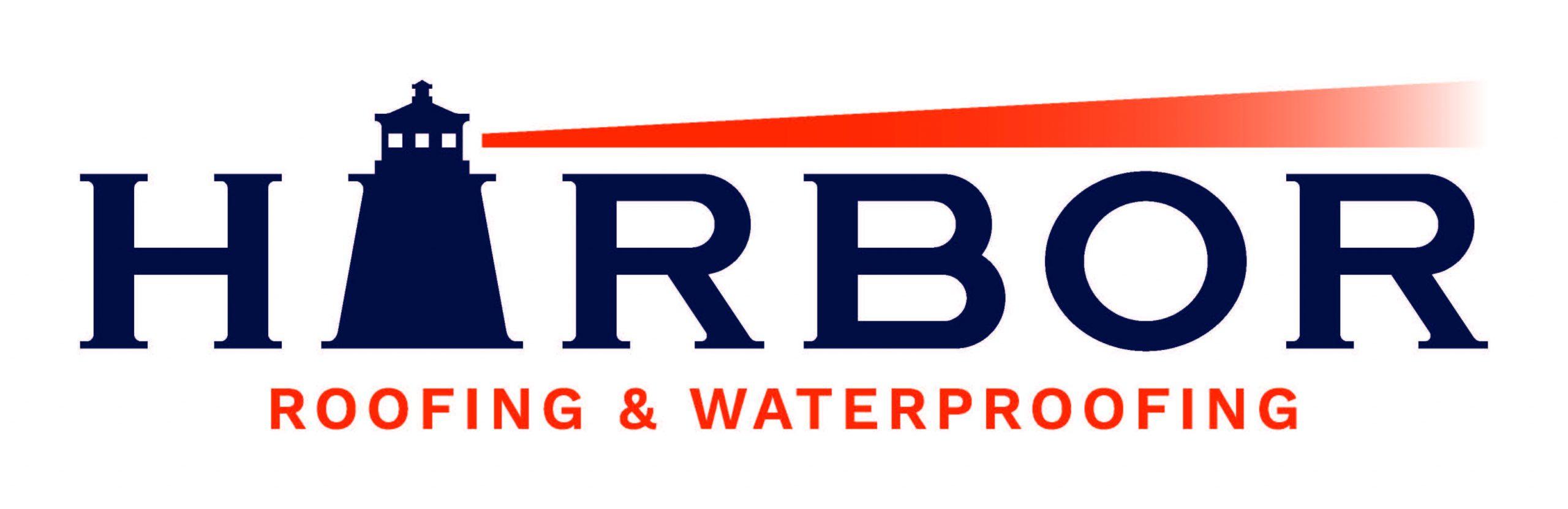 Harbor Roofing and Waterproofing
